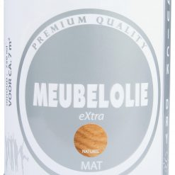 Hermadix Meubelolie naturel 750 ml
