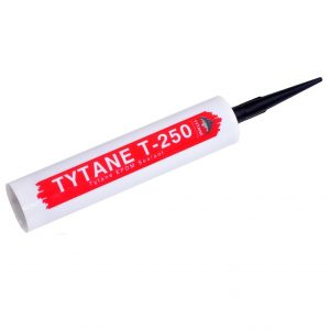 Tytane  EPDM T-250 sealant kit 290cc