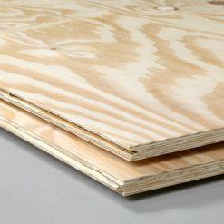 Elliottis Underlayment 244 x 122 cm | 18 mm