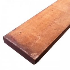 Hardhouten planken