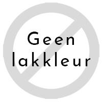 Geen Lakkleur